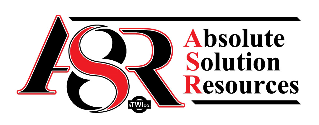 ASR LOGO_no background copy