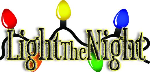 Light the Night Logo copy
