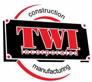 TWI Logo_NEW 2015
